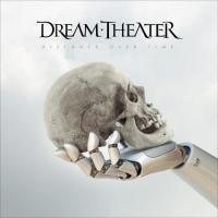 Dream Theater-Distance Over Time (Bonus Track Version)