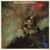 Loudness-Disillusion