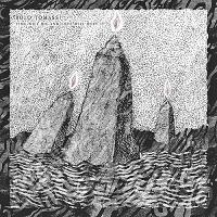 Rolo Tomassi-Time Will Die and Love Will Bury It