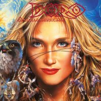 Doro-Angels Never Die