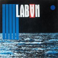 Laban-Roulette