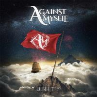 Against Myself-Unity
