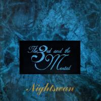 The 3rd And the Mortal-Nightswan