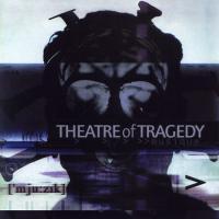 Theatre of Tragedy-Musique