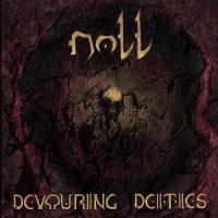 Nott-Devouring Deities