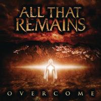 All That Remains - Overcome mp3