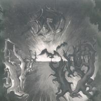 Branikald-Жизньюотрицанью Жизневероломство [Re-released 2009]