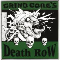VA-Grind Core\'s Death Row