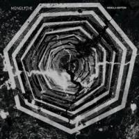 Monolithe-Nebula Septem