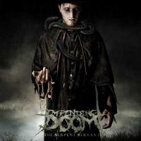 Impending Doom-The Serpent Servant
