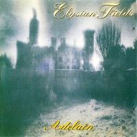 The Elysian Fields-Adelain