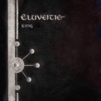 Eluveitie-King