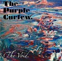 The Purple Curfew-The Void