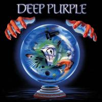 Deep Purple-Slaves And Masters (Limited Edition)
