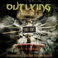 Outlying-Frameworks For Repression