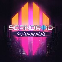 Scandroid-Scandroid (Instrumentals)