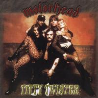 Motorhead-Titty Twister