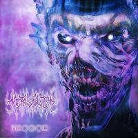 MetalBlack-Neogod
