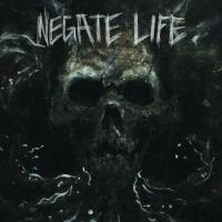 Hostile-Negate Life