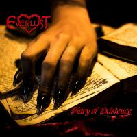 Everlust-Diary Of Existence