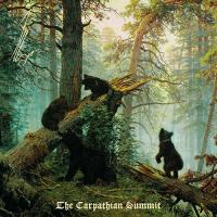 Illyria-The Carpathian Summit