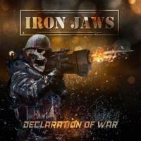 Iron Jaws - Declaration Of War mp3