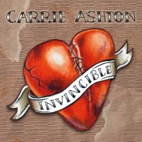 Carrie Ashton-Invincible