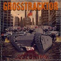 Grosstracktor - Descontrol mp3