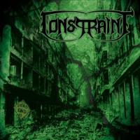 Constraint-Dead End