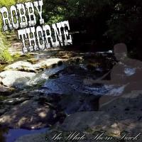 Robby Thorne-The White Thorn Track