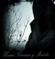 Astarot & Lux Funestus & Du Temps Perdu & Neftaraka-Humo, Cenizas y Muerte... (Split)