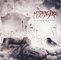 My Dying Bride-For Lies I Sire