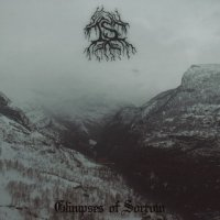 Is-Glimpses Of Sorrow