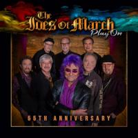 The Ides Of March - Play On mp3
