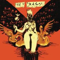Holy Dragon-Holy Dragon