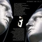 VA-Movement One Volume 3