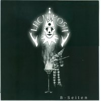 Lacrimosa-B-Seiten: Vintage Classix (7 LP Vinyl Box)