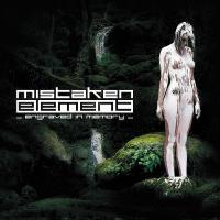 Mistaken Element-Engraved In Memory