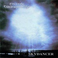 Dark Tranquillity-Skydancer