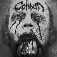 Caliban-I am Nemesis (Deluxe Edition, 2CD)