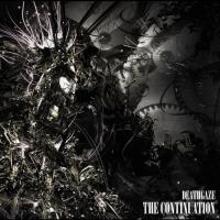 Deathgaze-The Continuation