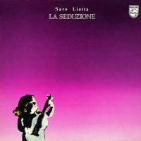 Saro Liotta-La Seduzione