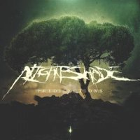 NightShade-Predilections