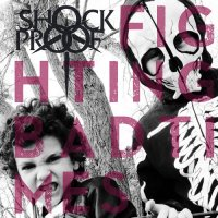 Shock Proof-Fighting Bad Times