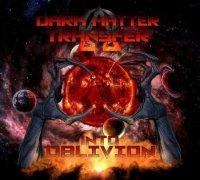 Dark Matter Transfer-Into Oblivion