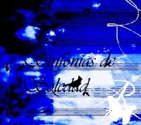 Alas Rotas-Sinfonías De Soledad