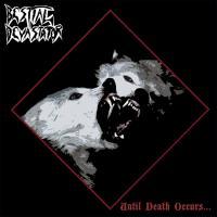Bestial Devastator - Until Death Occurs... mp3