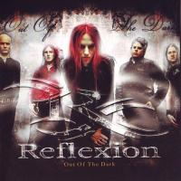 Reflexion-Out of the Dark
