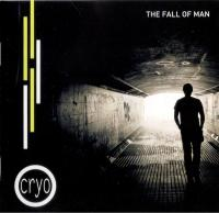 Cryo-The Fall Of Man (2CD)