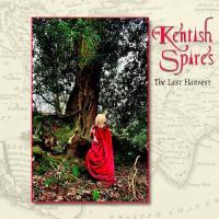 The Kentish Spires-The Last Harvest